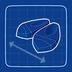 Blueprint Sharp Shoes icon