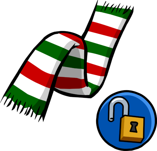 File:Candy Cane Scarf.png