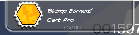 File:Cart pro earned.png
