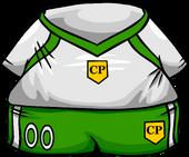 Clothing Icons 4350