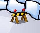 File:Constructionbarrier3.png