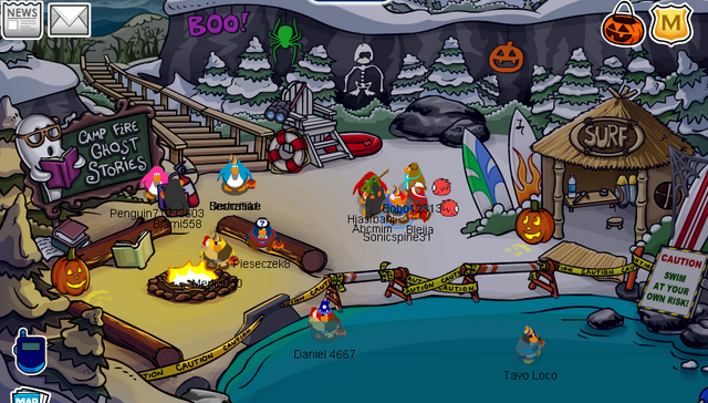File:Halloween 2008 Cove.PNG