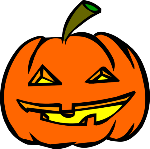 File:Happy Jack-O-Lantern.PNG