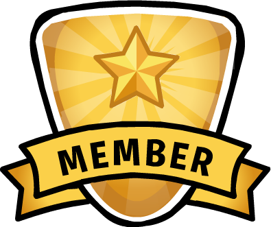 File:Member-Badge1.png