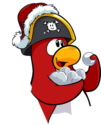 File:Rockhopper Snowball.png