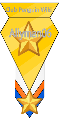 File:Allyman06UCPWMBBH231.png