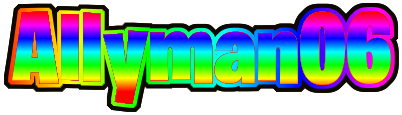 File:Allyman06 font.png