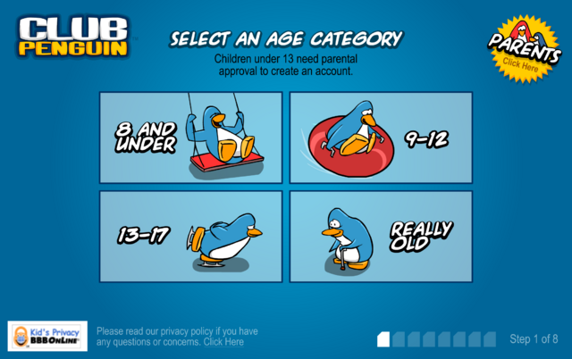 File:ClubPenguinOldRegisterPlayPage.png