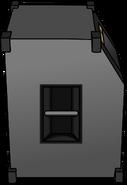 Furniture Sprites 636 007