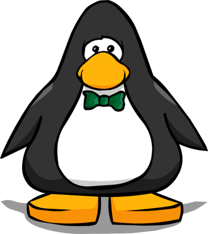 File:GreenbowtiePC.png
