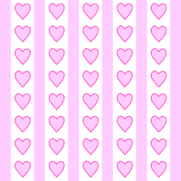 Heart Background.png