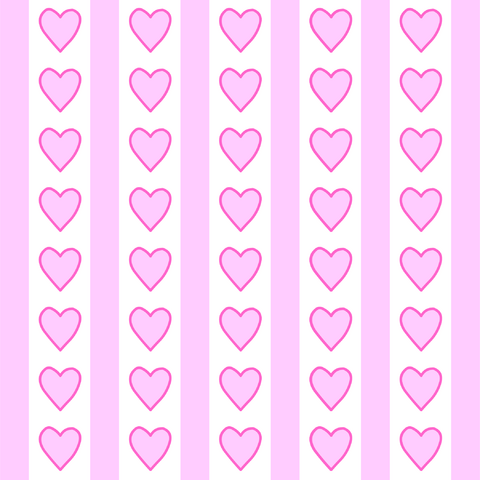 File:Heart Background.png