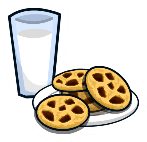 File:Milk 'N Cookies Pin.png