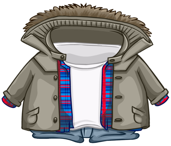 File:Outdoorsy Jacket clothing icon ID 4806.png