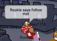 Rookie Op. Blackout6