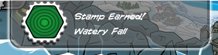 File:Watery fall earned.png
