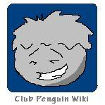 File:Wiki puffle.JPG