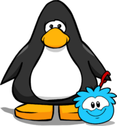BluePufflePlayerCard