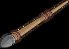 Bowsprit sprite 005