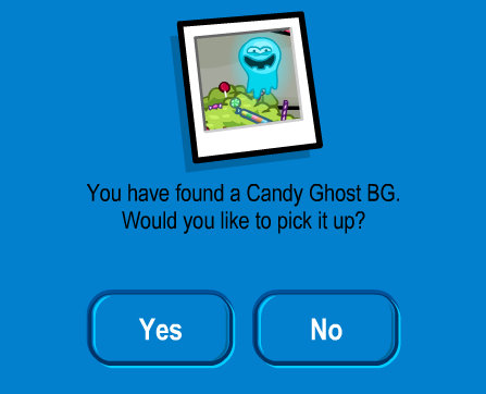 File:Candy Ghost Background Free.jpg