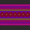 Fabric Kristoff icon
