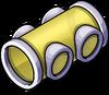 Long Window Tube sprite 010