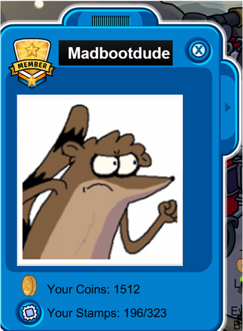File:Matbootdude player card.PNG