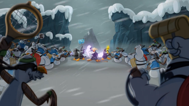 File:Ninja vs Snowmen Final Battle.png