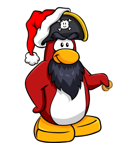 File:Rockhopper Christmas.png