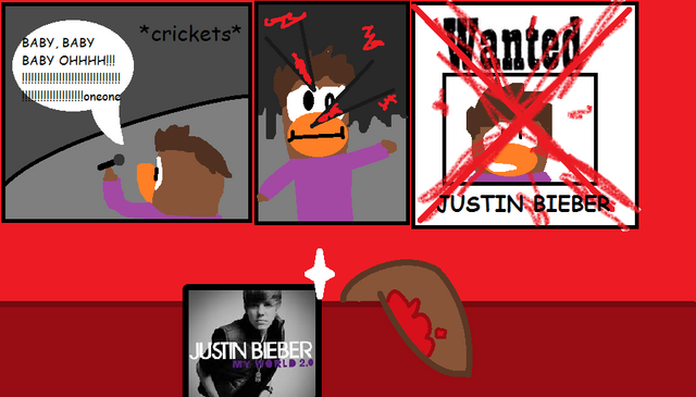File:Anti-Carrot Justin.png