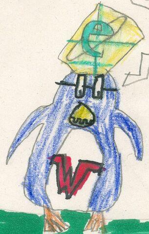 File:CPW Mascot.jpg