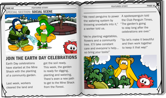 File:EarthDay2010ArticleCPT236.png