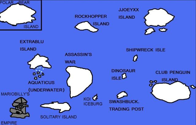 File:Epic Islands.jpg