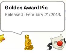 File:Golden Award Pin Stamp Book.png