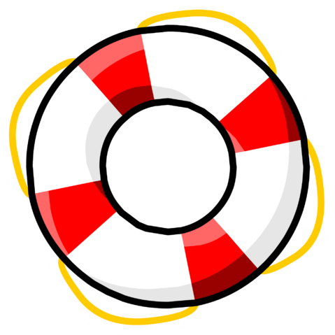 File:Life Ring Pin.PNG