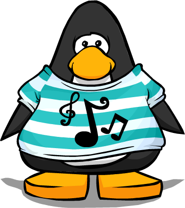 File:Pop-n-Lock Music Shirt from a Player Card.png