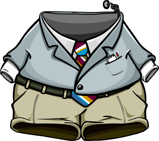 File:Reporter Outfit icon.png