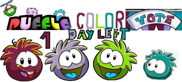 File:1 Day Left Puffle Color.JPG