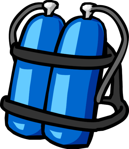 File:BlueScubaTank.PNG