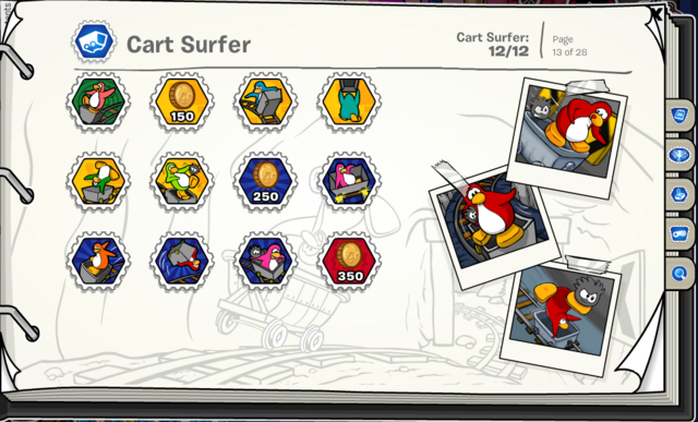 File:Cart surfer.png
