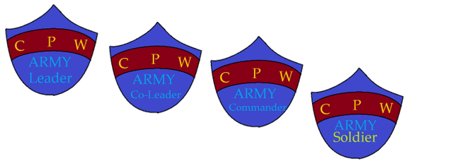 File:Cpwikiarmybadges.png