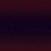 Fabric Dark Brunette Gradient icon