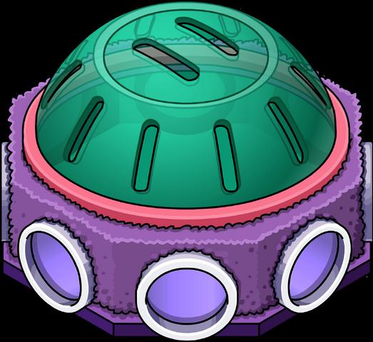 File:GiantPuffleHub-2225-Purple.png
