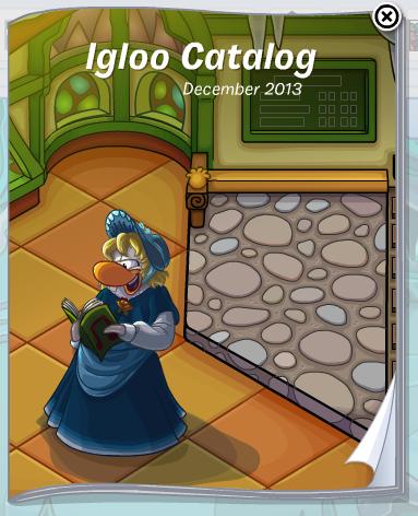 File:IglooCatalogDec2013Cover.png
