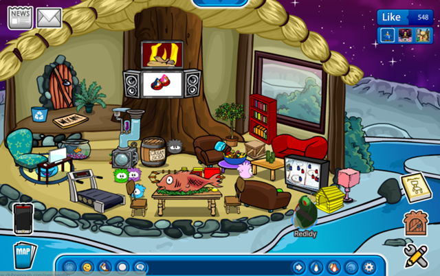 File:Igloo 2 Section 2.png