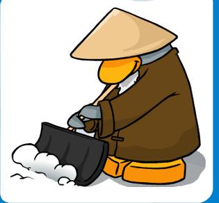 File:NinjaMan.png