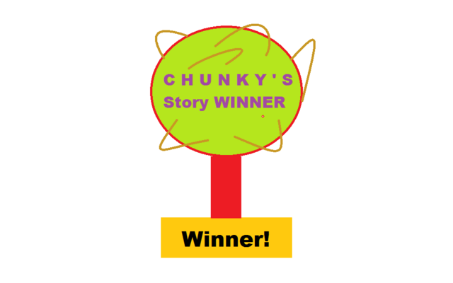 File:Story Win.png