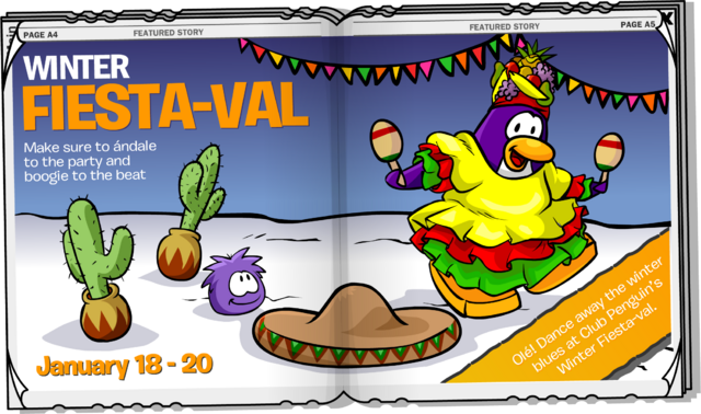 File:WinterFiesta08AdCPTIssue118.png
