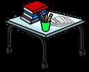 Writing Desk sprite 014