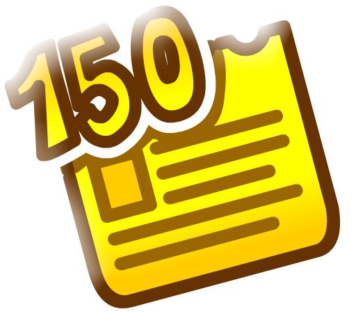 File:150thNewspaperPin.png
